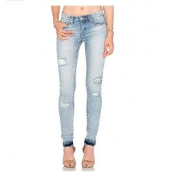 Women's Skinny Jeans,...